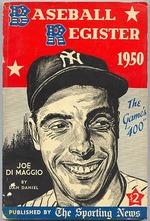 1950register