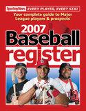 2007_register