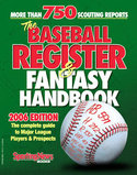 2007register