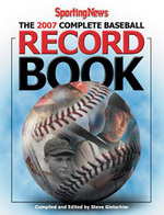 2007_recordbook_1